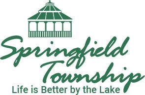 Springfield Township